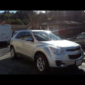 car care services Monterey California