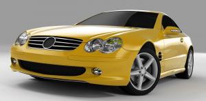 yellow car repair prices Salinas