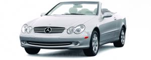 silver car collision repair salinas