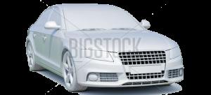Pristine Dent Repair car repair cost estimator