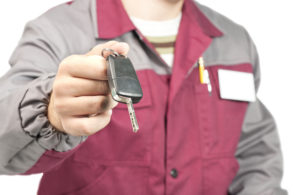 mobile car repair services at your location