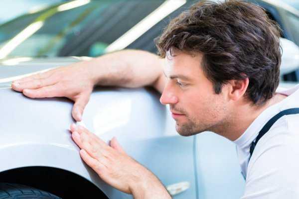 car-dent-scratch-repair
